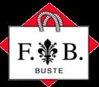FB BUSTE